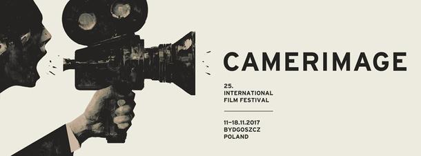 25th Camerimage Film Festival