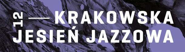 12th Krakow Jazz Autumn