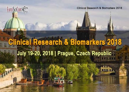Clinical Research & Biomarkers 2018