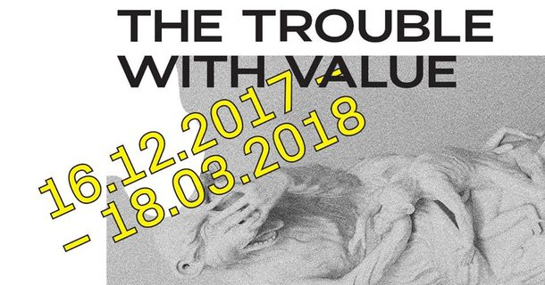 The Trouble with Value