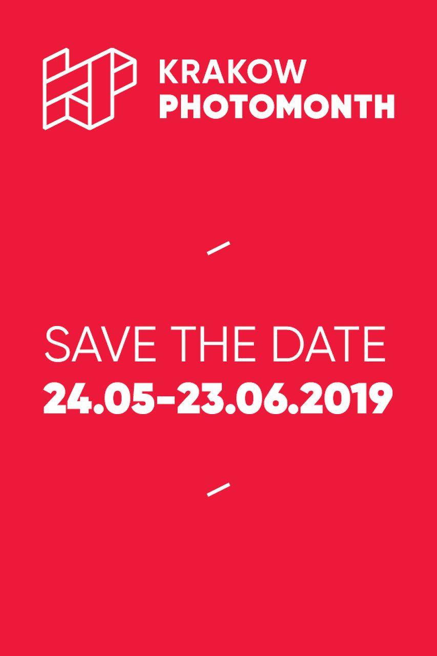 Krakow Photomonth