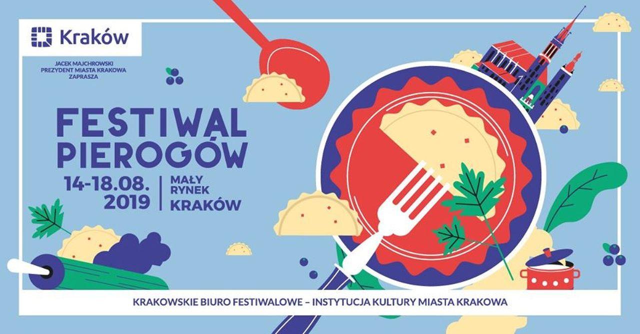 17th Pierogi Festival