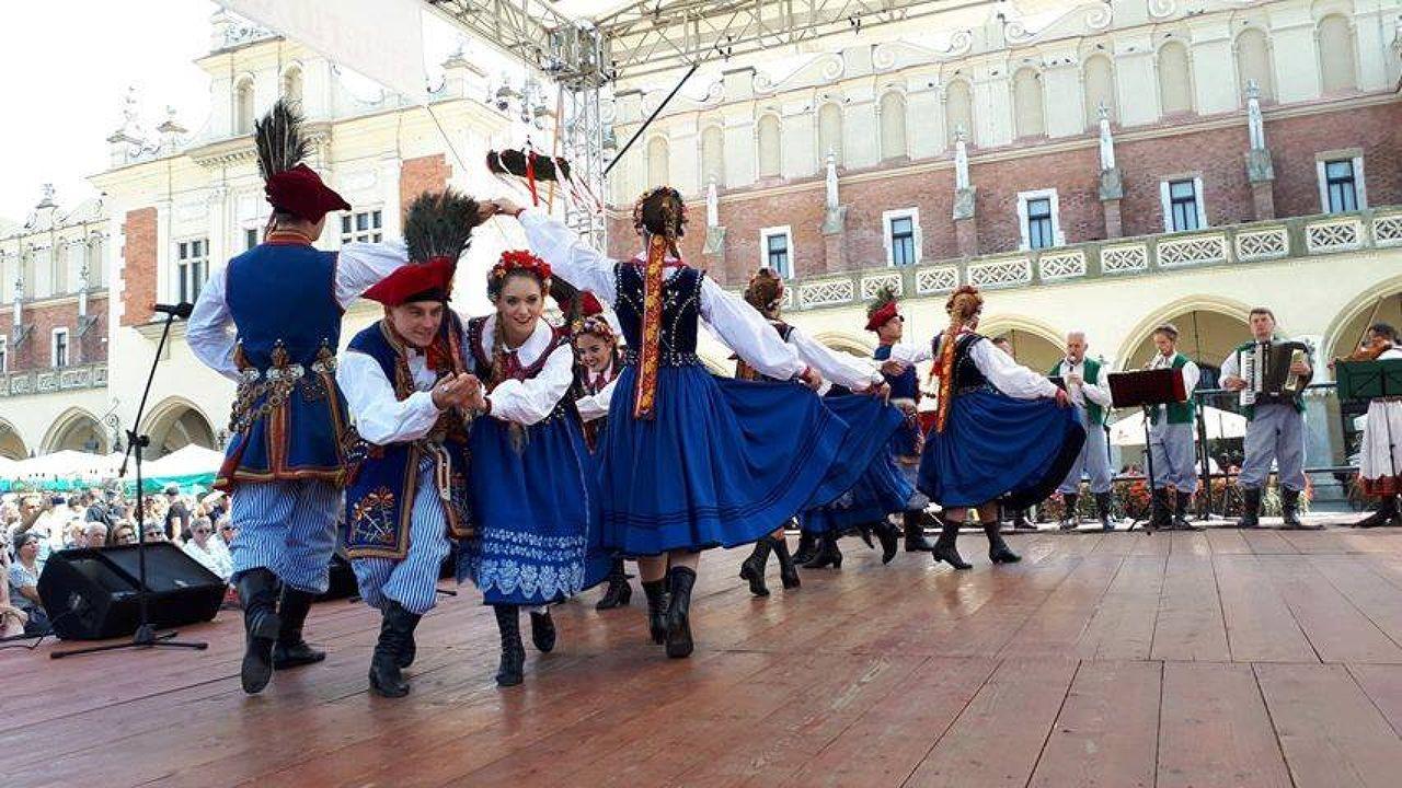 43rd International Folk Art Fair