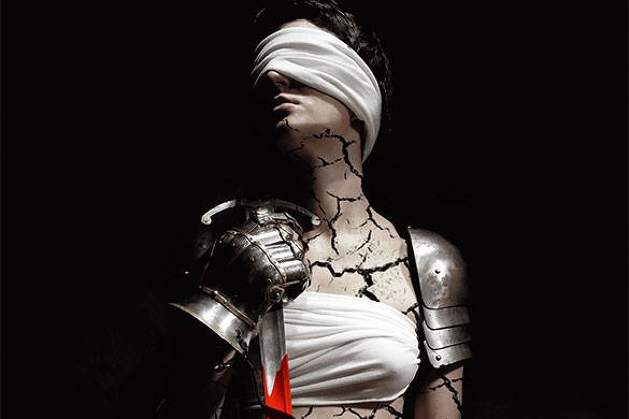 Joan of Arc at the Stake: Krakow Opera