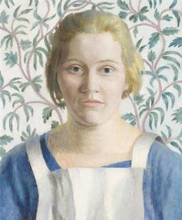 British Bohemia - The Bloomsbury Group