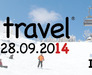 Winter Tourism Trade Fair - WINTER TRAVEL