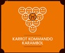 Karrot Kommando Karambol