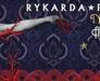 Rykarda Parasol in Alchemia Club