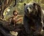 Jungle Book in English