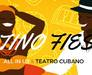 Latino Fiesta (Free dance class/party!)