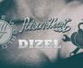 Special Concert: Bomb The World, Poison Heart, Dizel