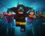 LEGO® Batman screening  (In English with PL subtitles)