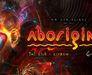We Are Aliens: Aboriginal