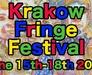 Krakow Fringe Festival 2017