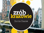 All Krakow