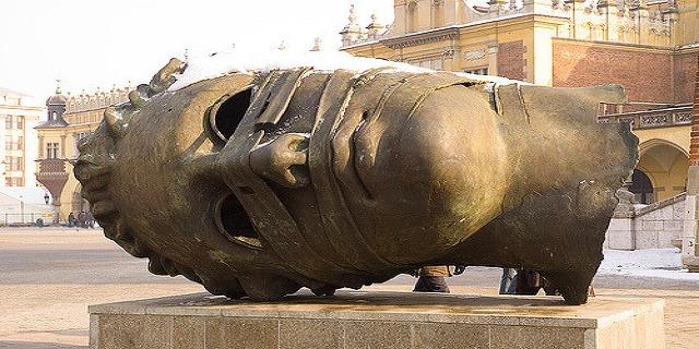 Krakow Hangover Guide