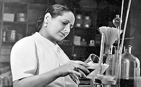 Helena Rubinstein – the Beauty Queen from Krakow