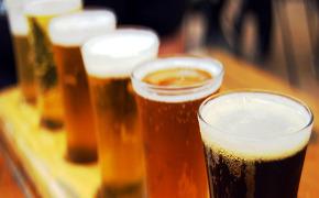 Top Ten Krakow Pubs for Craft Beer Lovers