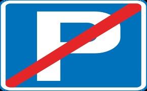 Krakow Parking Zones