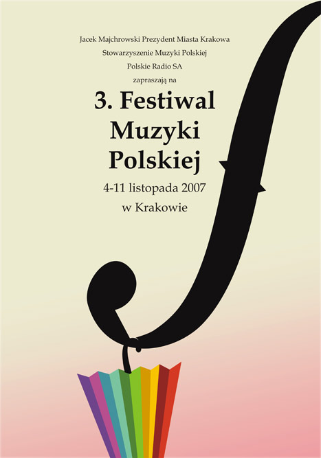 The Festival of Polish Music
