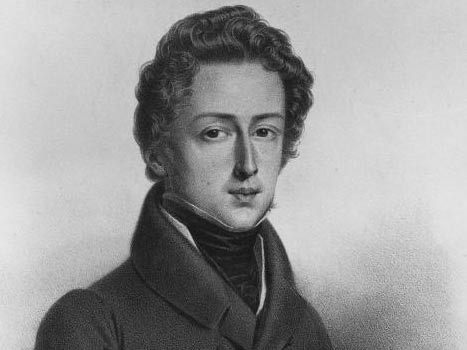 Chopin: Prince of the Polonaise