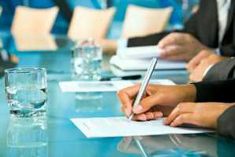 Business Accommodation, Conferences and More