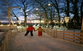 10+ Best Winter Activities in Krakow