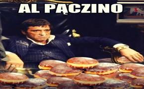 30+ Funniest Polish Memes