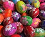 Easter Traditions in Krakow