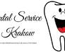 Big Smile! Dental Services in Krakow