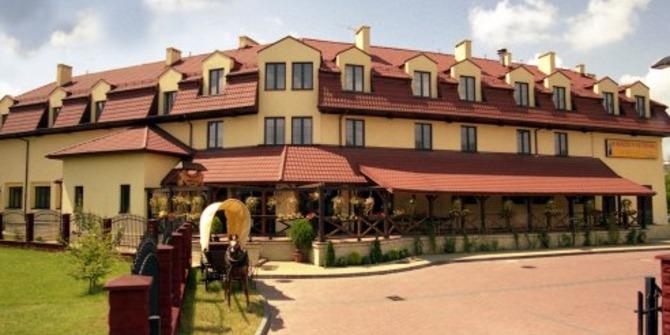 Photo 1 of Hotel Teresita