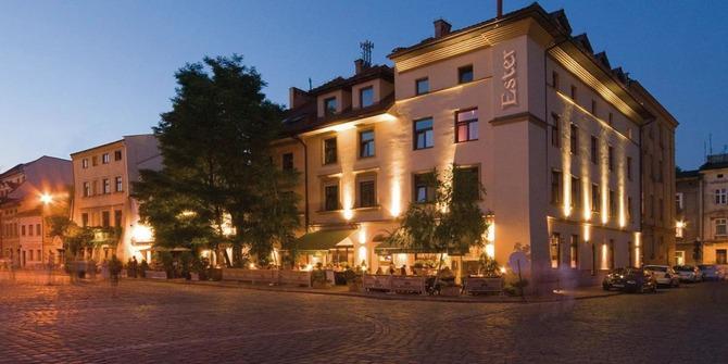 Photo 1 of Hotel Ester Hotel Ester