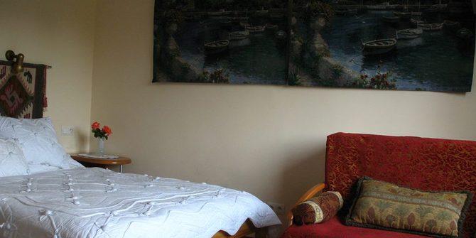 Photo 1 of Pensjonat Nad Rudawa