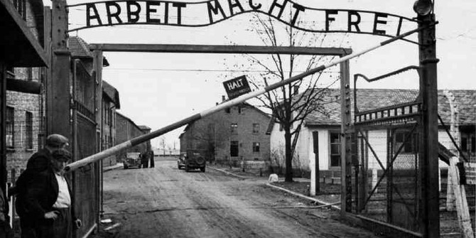Photo 1 of Auschwitz Tours Auschwitz Tours
