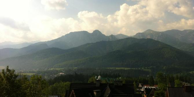Photo 1 of Zakopane Tour Zakopane Tour
