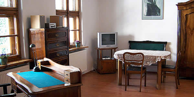 Photo 1 of Sewa Apartments