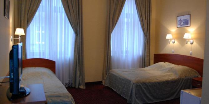 Photo 4 of Hotel Kazimierz Hotel Kazimierz