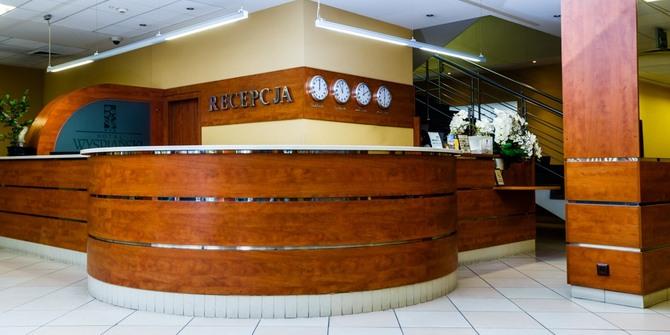 Photo 1 of Hotel Wyspianski Hotel Wyspianski