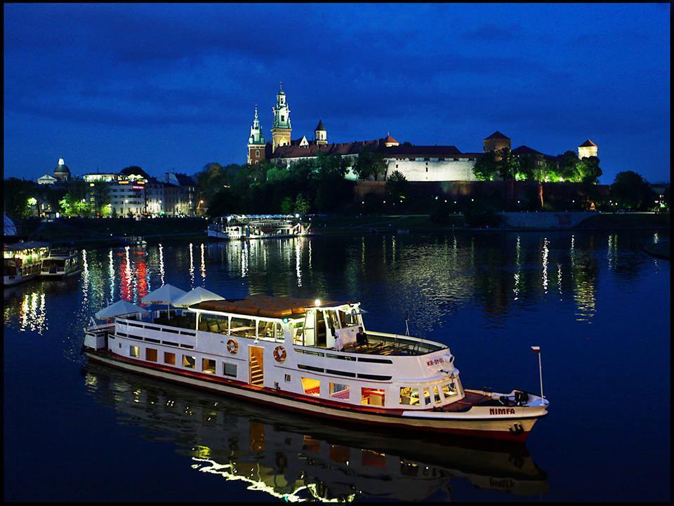 Photo 1 of Vistula Cruises Vistula Cruises