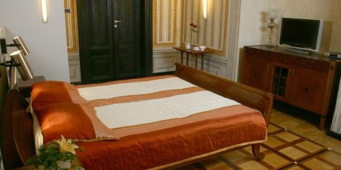 Photo 2 of Hotel Pod Roza Hotel Pod Roza