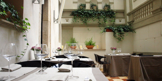 Photo 3 of Hotel Pod Roza Hotel Pod Roza