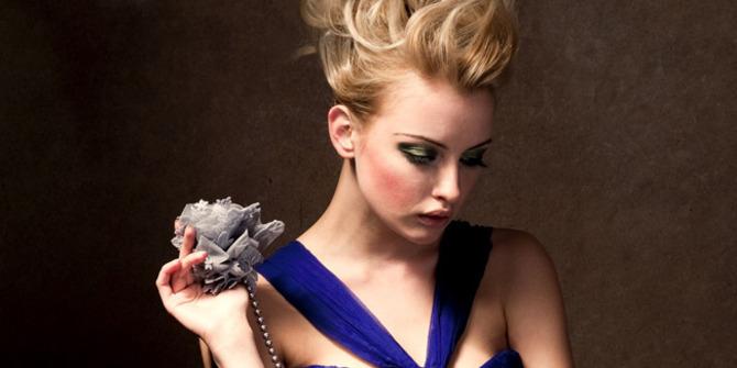 Photo 2 of Hair & Beauty ROMAN Salon & Gabinet Roman
