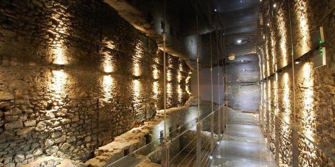 Photo 2 of Rynek Underground Rynek Underground