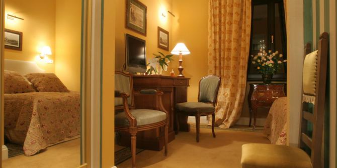 Photo 4 of Hotel Grodek Hotel Grodek