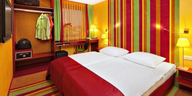 Photo 3 of Hotel Chopin Hotel Chopin