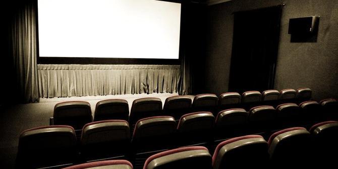 Photo 4 of Kino Pod Baranami Kino Pod Baranami