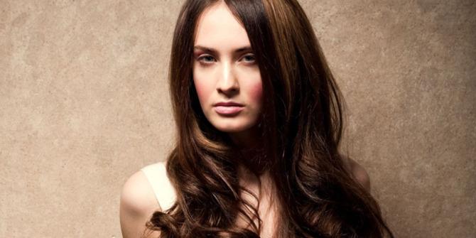 Photo 3 of Hair & Beauty ROMAN Salon & Gabinet Roman