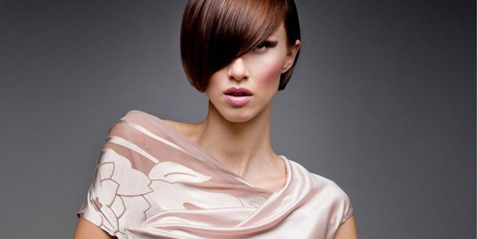 Photo 4 of Hair & Beauty ROMAN Salon & Gabinet Roman
