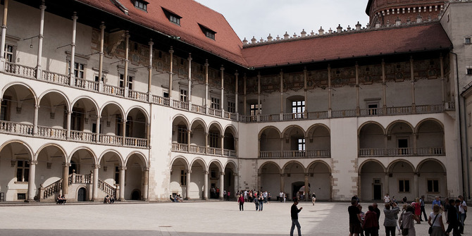 Photo 2 of Wawel Royal Castle Wawel Royal Castle