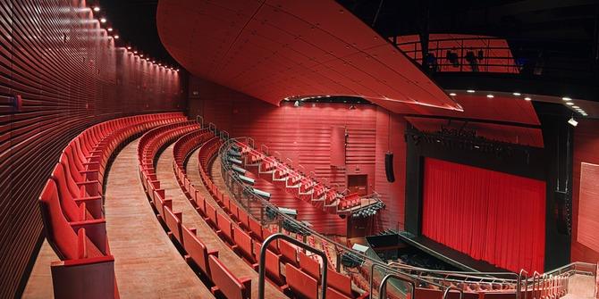 Photo 3 of Opera Opera